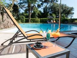 Holiday Inn Cannes - Escursione a eze