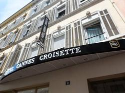 Hotel Cannes Croisette - Excursion to eze