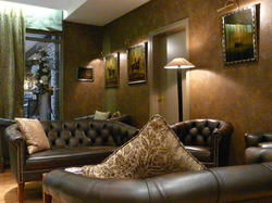 Best Western Hotel Victor Hugo - Escapade à eze