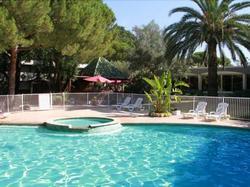 Campanile Cannes Ouest - Mandelieu - Escapade à eze