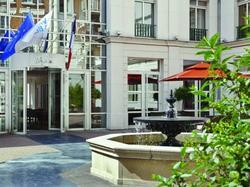 Hotel Vacances Bleues Villa Modigliani - Escapade à eze