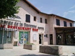 Auberge de la Baronne - Escursione a eze