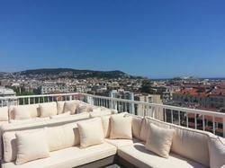 Splendid Hotel & Spa Nice - Escapade à eze