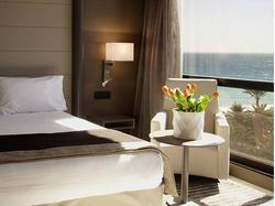 AC Hotel Nice by Marriott, A Design & Lifestyle Hotel - Excursion to eze