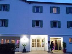 Hotel L'Aiglon - Excursion to eze