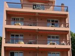 Hotel Le Gabian - Escapade à eze