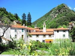 Le Prieuré - Excursion to eze