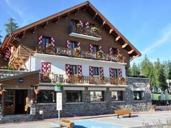 Le Chalet Suisse - Escapade à eze