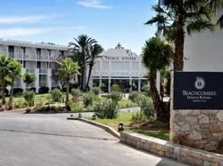 Sophia Country Club - Hotel Resort & Spa - Sophia Antipolis - Excursion to eze