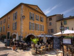 Hotel les Armoiries - Excursion to eze
