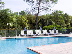 Novotel Antibes Sophia Antipolis - Excursion to eze