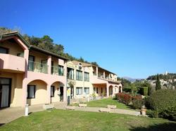 B&B Hфtel VILLENEUVE LOUBET Village - Excursion to eze
