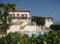 Auberge Villa Montaleigne - Excursion to eze