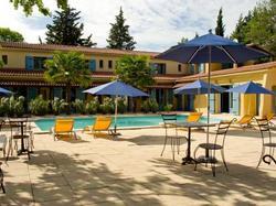 Hôtel Lou Valen - Excursion to eze