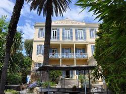 Hotel Alexandra - Excursion to eze