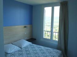 Hotel le Belvédère - Excursion to eze