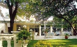 Hôtel Au Bien-Etre - Excursion to eze