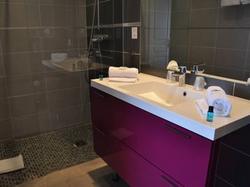 Hotel Le Grand Pavois - Excursion to eze