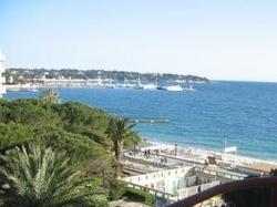 http://www.cote.azur.fr/phototheque/images/format_250x187/7/4/h_74806_12.jpg