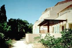 La Résidence du Provençal - Excursion to eze