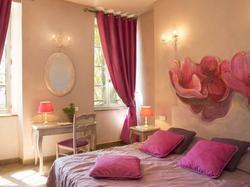Hostellerie du Cigalou Châteaux & Hôtels Collection - Escapade à eze