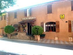 Restaurant le pont d'Or - Excursion to eze