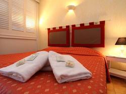 Inter-Hotel Les Agapanthes de L'Esterel - Escursione a eze