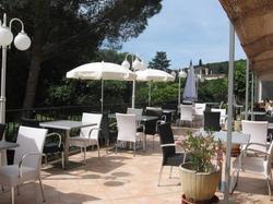 Hotel Restaurant Le Moulin de la Foux - Excursion to eze
