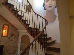 Hotel de la pinede - Excursion to eze