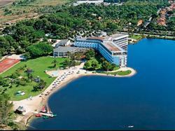 Hotel Club Le Plein Sud Vacances Bleues - Excursion to eze
