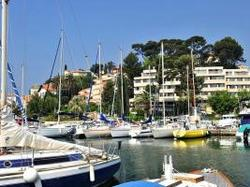 http://www.cote.azur.fr/phototheque/images/format_250x187/9/9/h_99429_10.jpg
