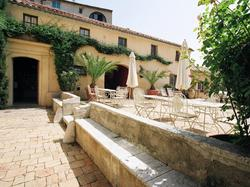 Villa Estelle - Excursion to eze