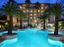 AC Hotel Ambassadeur Antibes - Juan Les Pins by Marriott - Excursion to eze