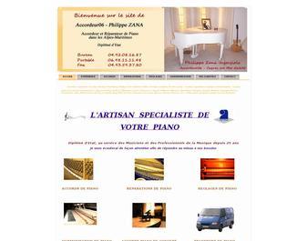 Accordeur06 Philippe Zana-accordeur réparateur piano 06 & 83