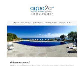 Aqua2A