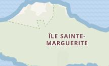 11e Atelier du Méditerranoscope