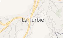 14èmes Musicales du Trophée à La Turbie