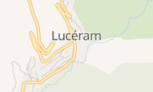 19e Circuit des Crèches de Lucéram Peira-Cava