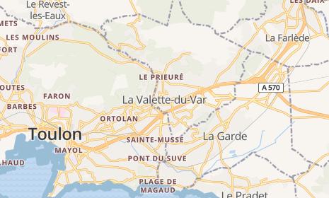 26ème Printemps Musical de Toulon et du Var