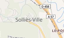 27ème Festival BD Sollies-Ville