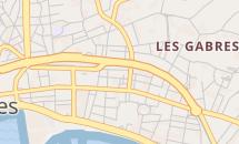 5 Juin Vendredi – 1ière Tempête de Neige @ Friends Bar Night Club Cannes
