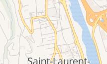 6ème Rallye St Laurent Côte d'Azur