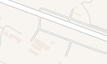 Aéroclub du Var – Portes Ouvertes