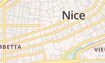 Conférences au Centre Bahai de Nice