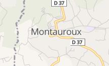 Course cycliste La Ronde de Montauroux le 04 mars 2018
