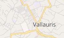Exposition : Cinq céramistes à Vallauris
