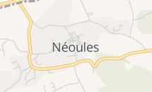 Festival de Néoules