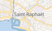 FESTIVAL DES JAZZ DE SAINT-RAPHAEL