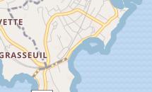 Festival du récit de voyage de Beaulieu-sur-Mer le 24 mars 2018