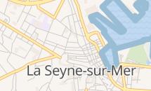 Fête de La Seyne